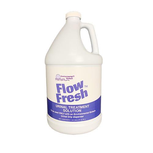 FlowFresh 1 gallon / 3.78L