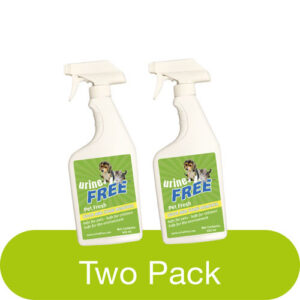 PetFresh – Two Pack