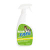 UrineFree PetFresh 32 oz / 946 ml