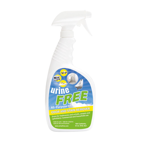 UrineFree 32 oz / 946 ml