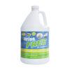 UrineFree 1 gallon / 3.78L